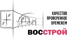 Лого Пластиковые окна и жалюзи Белгород